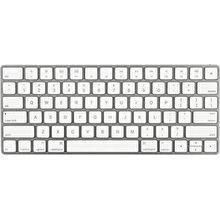 Apple Magic Keyboard Hong Kong