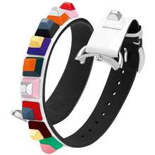 Fendi Selleria Interchangable Watch Strap Hong Kong