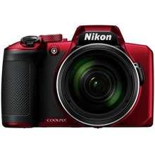 Nikon Nikon Coolpix B600