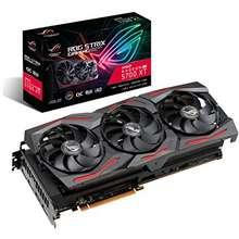 NVIDIA GeForce GTX 1660 Super Hong Kong