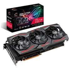 NVIDIA NVIDIA GeForce GTX 1660 Super