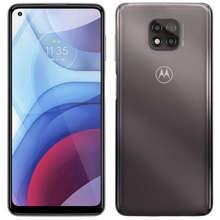 Motorola Motorola Moto G Power 2021