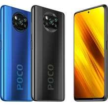 Xiaomi Poco X3 NFC Hong Kong