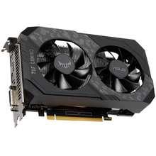 ASUS GeForce GTX 1650 Hong Kong