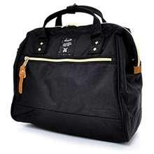 Anello Hinged Clasp Shoulder Bag AT-H0852 Hong Kong