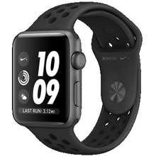 Apple Watch Series 3 Hong Kong