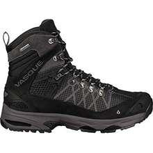 Vasque Saga GTX Hiking Boots Hong Kong