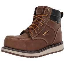 Keen Utility Men 6 Inch Cincinnati Composite Toe Work Boots Hong Kong