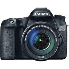 Canon Canon EOS 70D