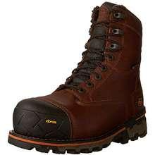 Timberland Men 8 Inch Boondock Industrial Boots Hong Kong