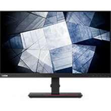 Lenovo Thinkvision P24Q-20 Hong Kong