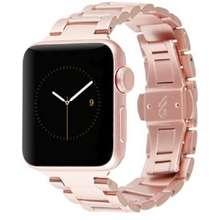 Case-Mate Apple Watch Linked Band Hong Kong