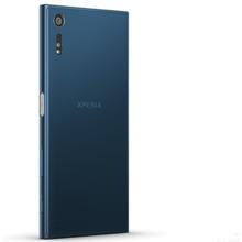 Sony Xperia XA2 Hong Kong
