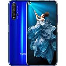 Huawei Honor 20 Hong Kong