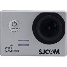 SJCAM SJ5000 WiFi Hong Kong