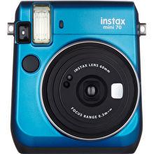 Fujifilm Instax mini 70 Hong Kong