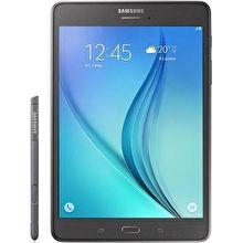 Samsung Galaxy Tab A Hong Kong