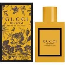 Gucci Bloom Profumo di Fiori EDP Spray Hong Kong