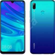 Huawei P Smart (2019) Hong Kong