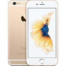 Apple iPhone 6s Plus Hong Kong