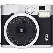 Fujifilm Fujifilm Instax mini 90 NEO CLASSIC