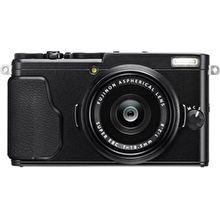Fujifilm Fujifilm X70