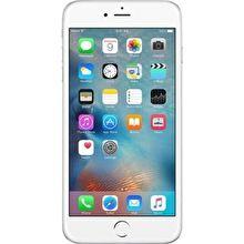 Apple iPhone 6 Hong Kong