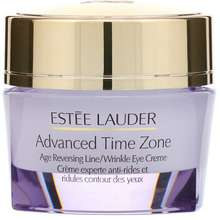 Estée Lauder Advanced Time Zone Age Reversing Line/Wrinkle Eye Creme Hong Kong