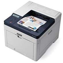 Fuji Xerox Fuji Xerox Phaser 6510/DNI
