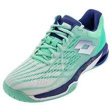 Lotto Mirage 100 Women Tennis Shoes Hong Kong