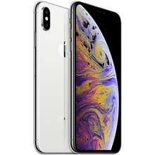 Apple iPhone Xs Max Hong Kong