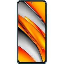 Xiaomi Poco F3 Hong Kong