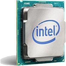 Intel Core i7-7700 Hong Kong
