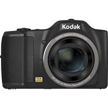 Kodak PixPro FZ152 Hong Kong