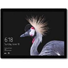 Microsoft Microsoft Surface Pro