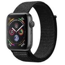 Apple Watch Series 4 Hong Kong