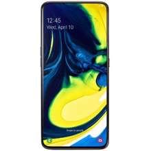 Samsung Galaxy A80 Hong Kong