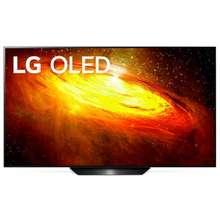 LG LG BX Class 4K Smart OLED TV