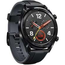 Huawei Watch GT Hong Kong