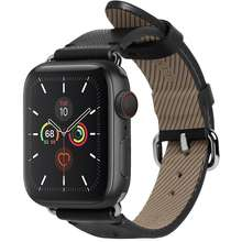 Native Union Classic Strap for Apple Watch Hong Kong