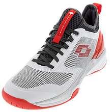 Lotto Mirage 200 Men Tennis Shoes Hong Kong