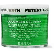 Peter Thomas Roth Peter Thomas Roth Cucumber Gel Face Mask