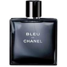 Chanel Bleu De Chanel EDT 150ml Hong Kong