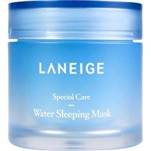 LANEIGE Water Sleeping Mask Hong Kong