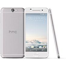 HTC One A9 Hong Kong