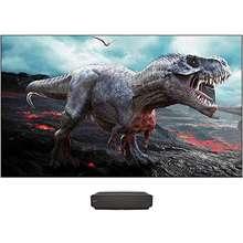 Hisense Hisense 100L5F 4K Smart Laser TV