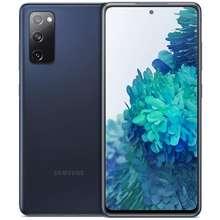 Samsung Galaxy S20 FE 5G Hong Kong