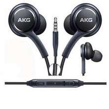 Samsung Earphones Tuned by AKG Hong Kong