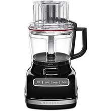 KitchenAid KitchenAid 11-Cup Food Processor with ExactSlice