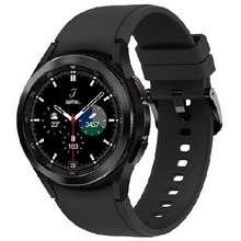 Samsung Galaxy Watch4 Classic Hong Kong